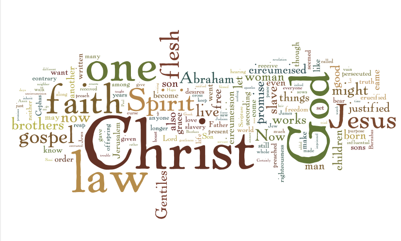 Faith + Nothing = Salvation – Christianity Matters