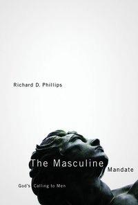lthe-masculine-mandate